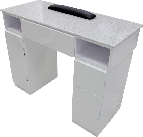 manicure table - SOD - 1003